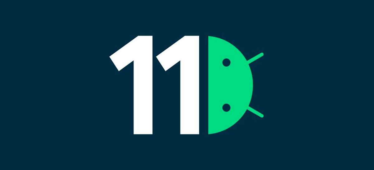 Desenvolvedor cria primeira ROM personalizada do Android 11