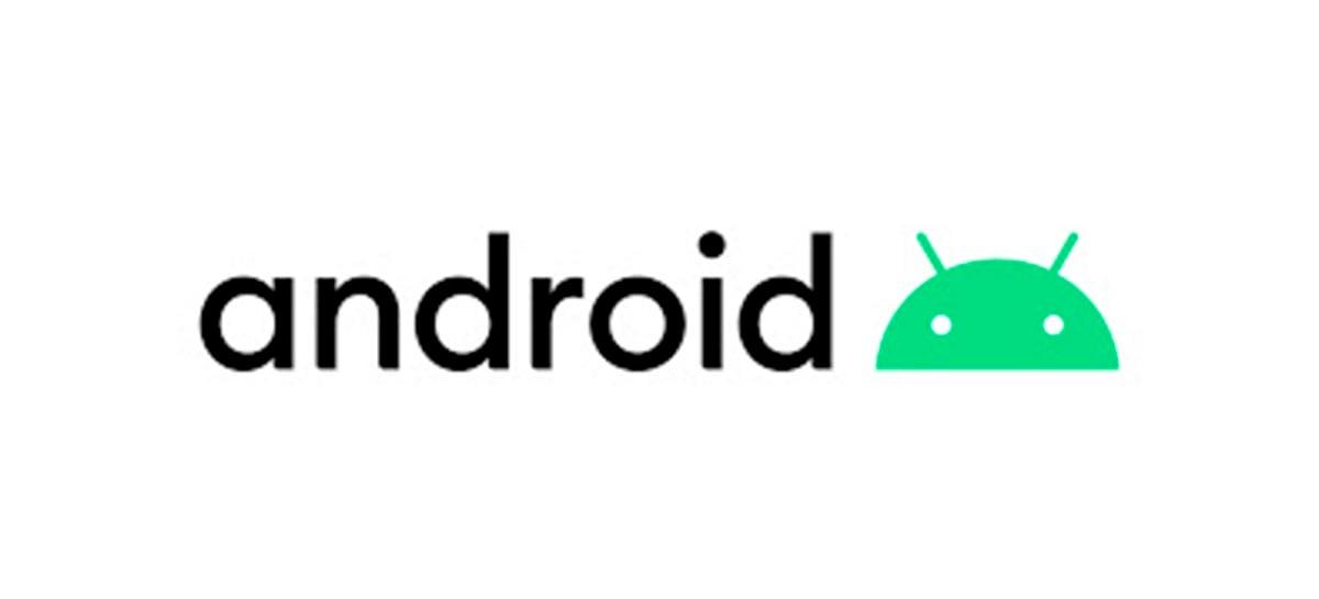 Android 12 deve ter novos recursos para jogos, rotação automática e mais