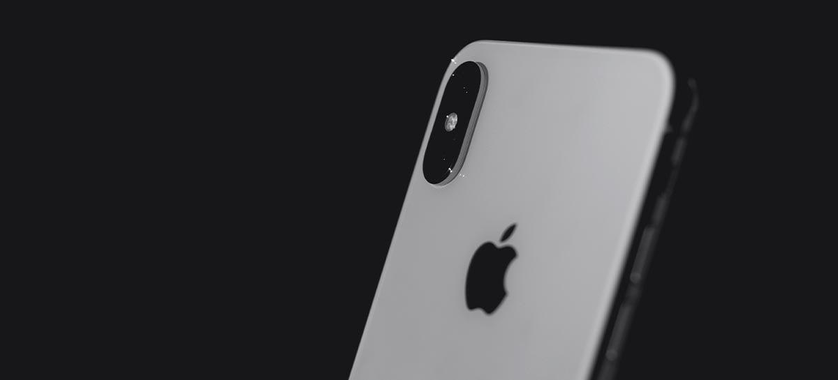 Apple faz acordo milionário após técnicos publicarem fotos íntimas de cliente