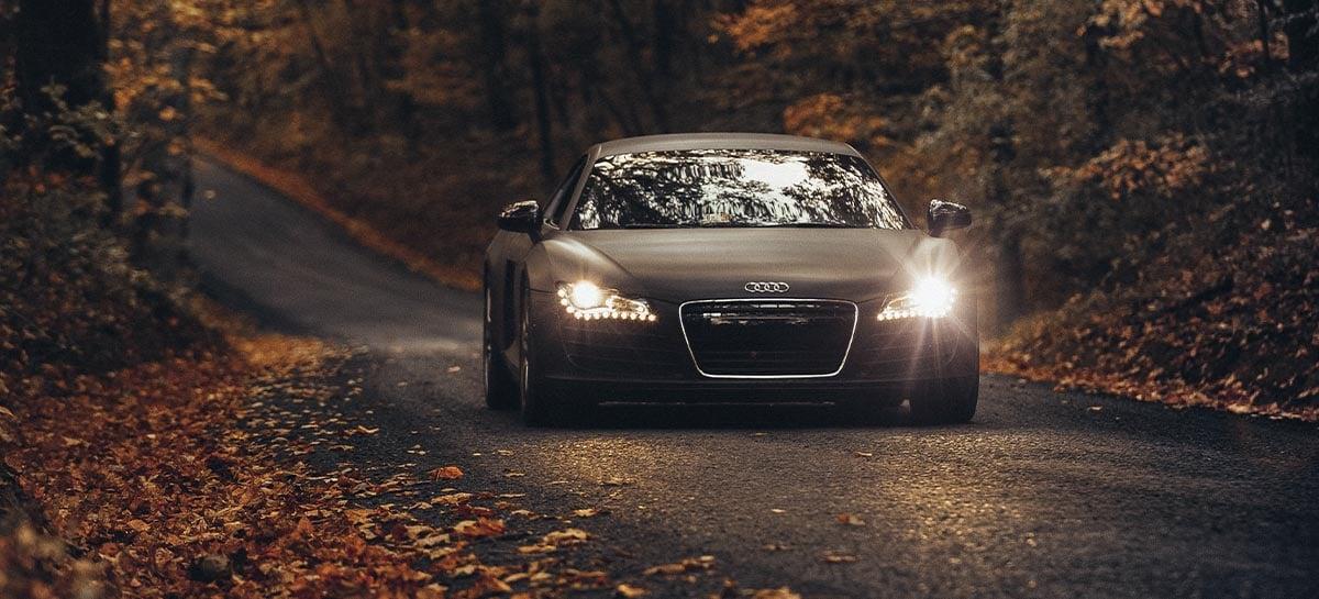 Carros elétricos serão tão lucrativos quanto os comuns, diz CEO da Audi