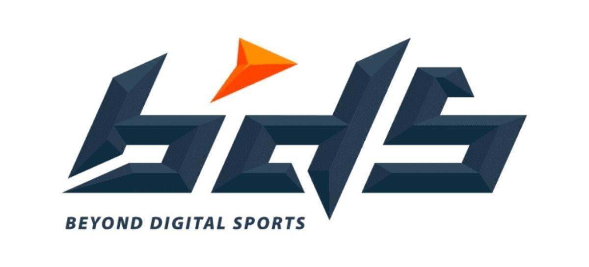 Academia Gamer com cursos gratuitos chega ao Rio de Janeiro em outubro
