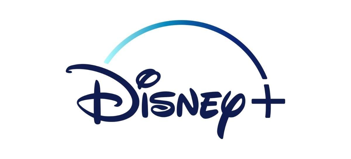 Disney+ supera expectativas e atinge a marca de 116 milhões de assinantes