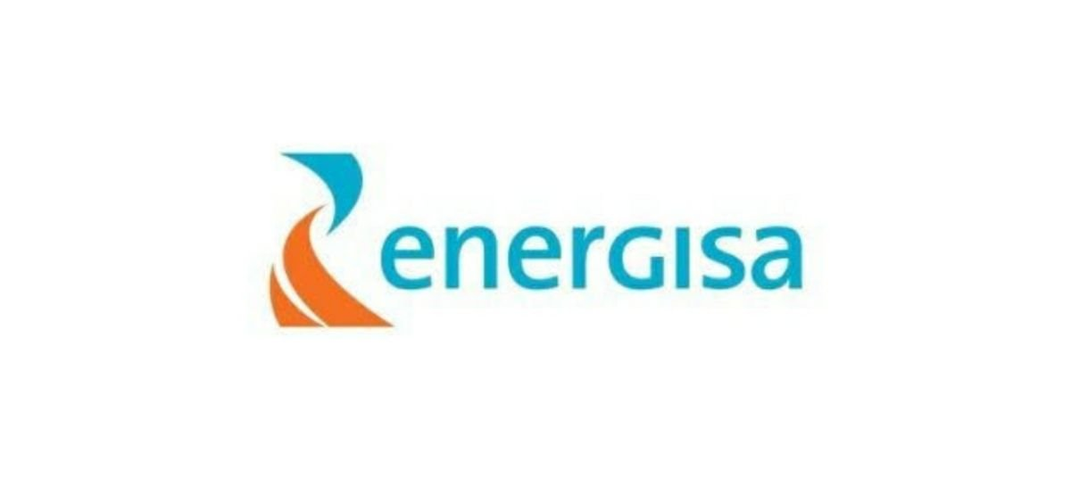 Operadora de energia Energisa sorteará R$ 5 mil para quem pagar a conta de luz com PIX