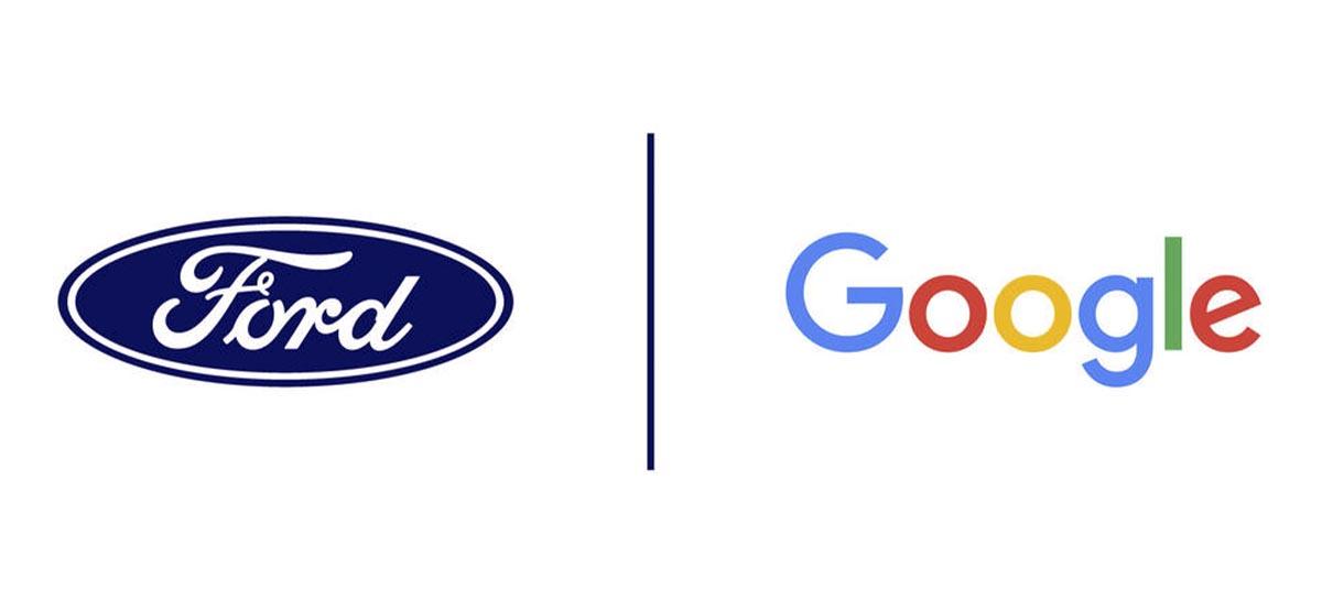 Ford usará Android Auto como sistema de seus carros a partir de 2023
