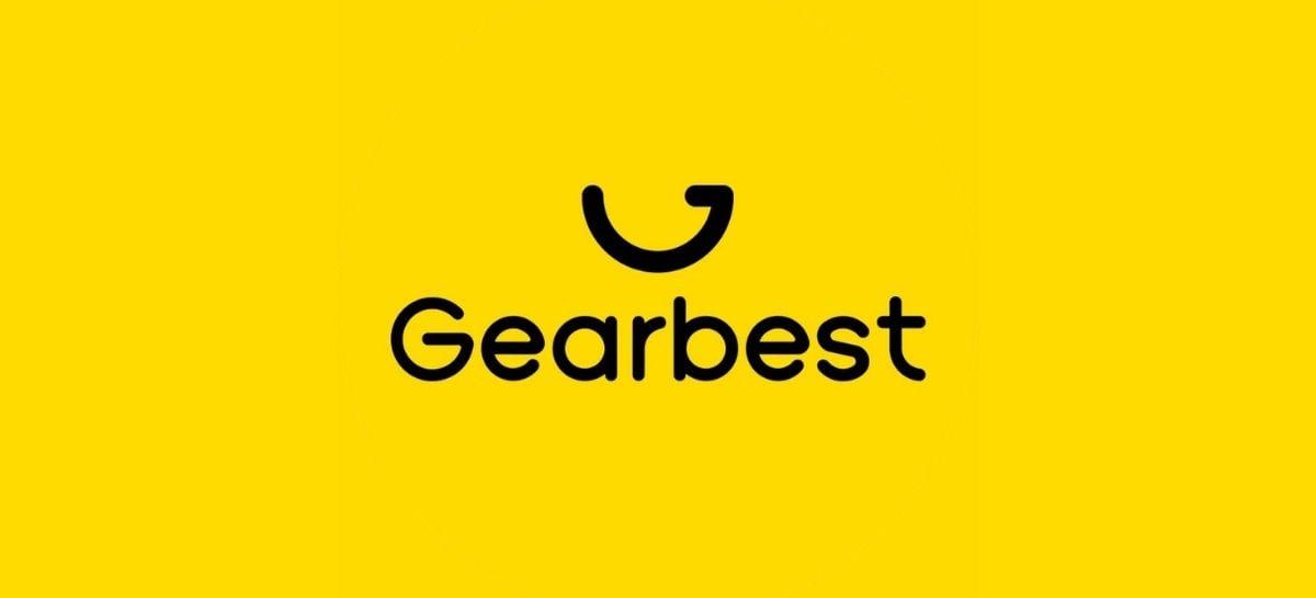 E-commerce GearBest está fora do ar há 10 dias; suspeita é de que tenha falido