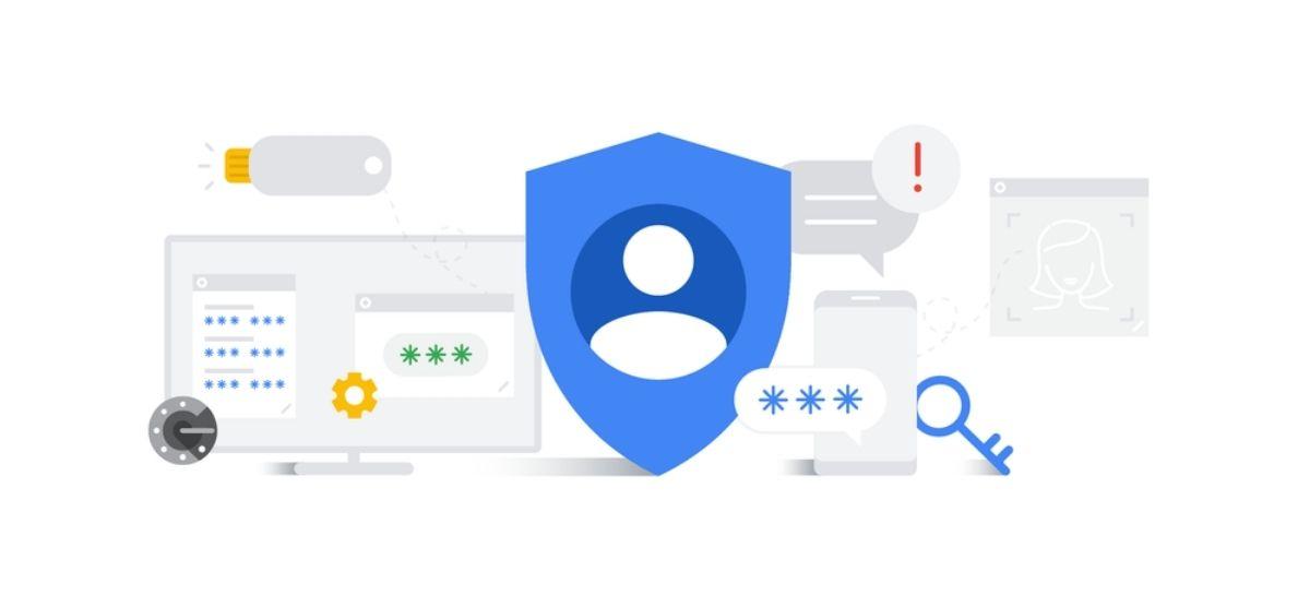 Google ativará automaticamente verificação em duas etapas em 150 milhões de contas