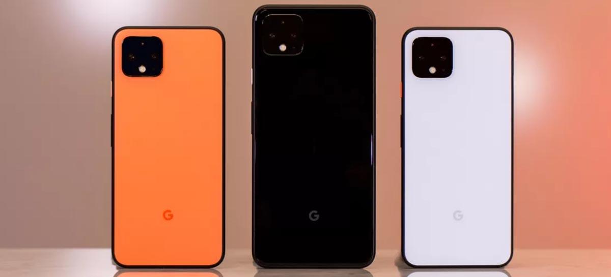 Google Phone está chegando para aparelhos non-Pixel e ajuda a detectar fraudes