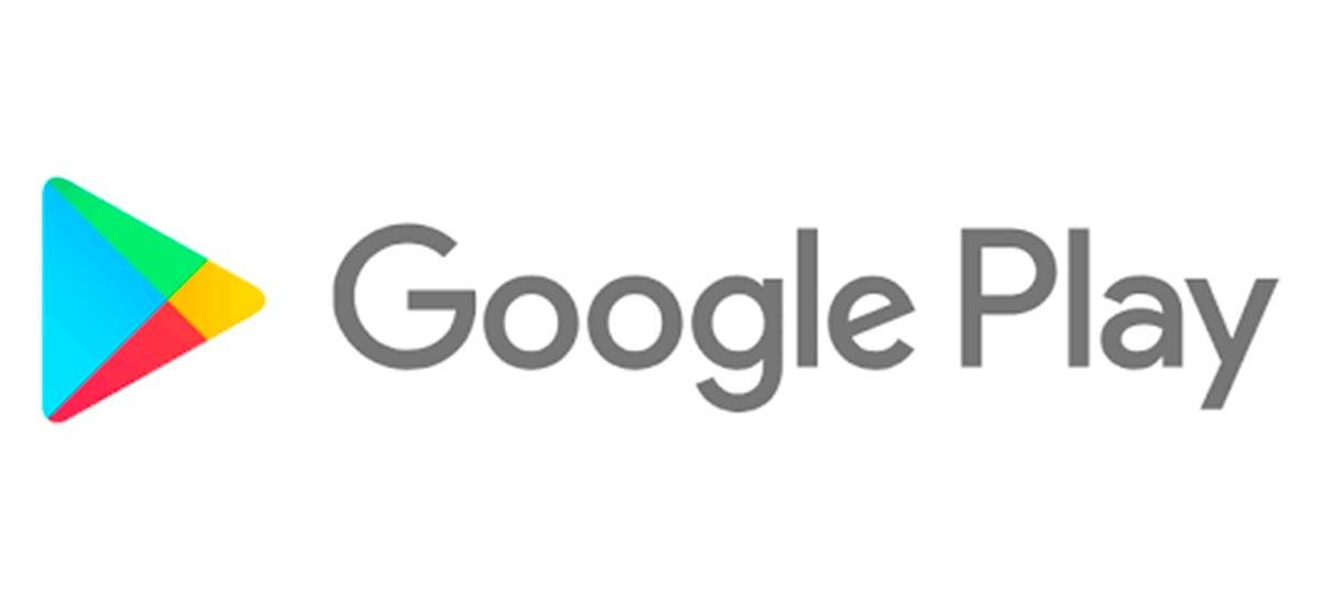 Conheça os aplicativos vencedores do Best of Google Play Awards