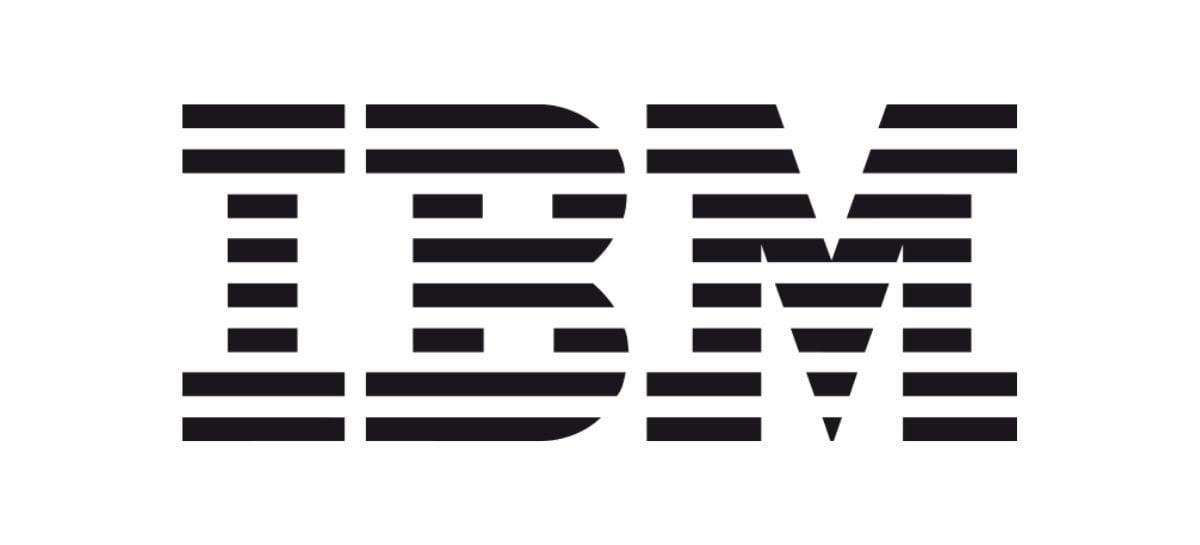Novo processador da IBM busca identificar fraudes antes que ocorram
