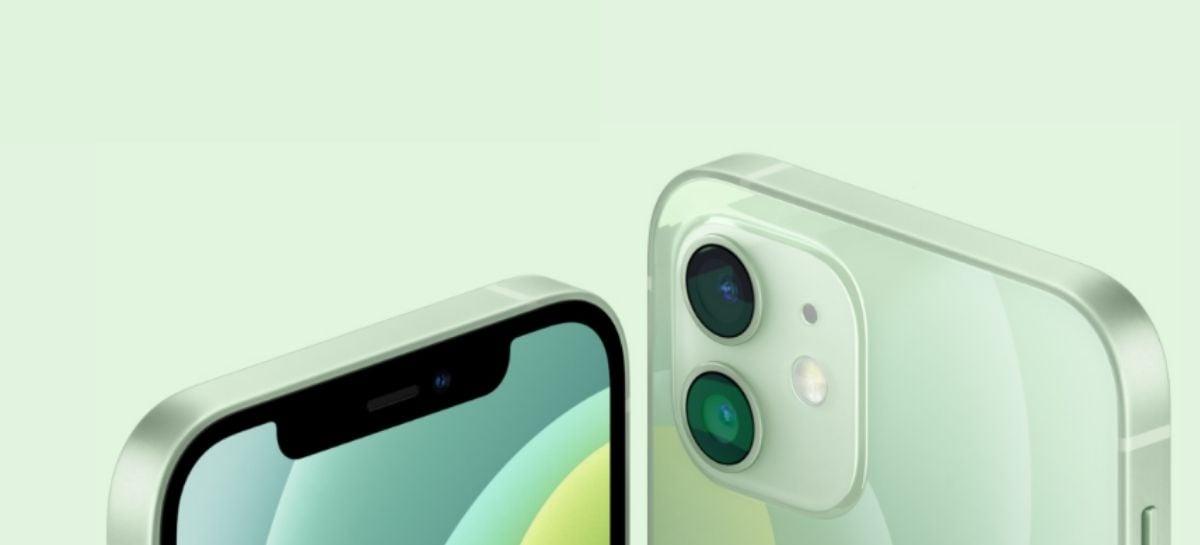 iPhones 12 e 11 ficam mais baratos no Brasil; iPhone XR deixará de ser vendido