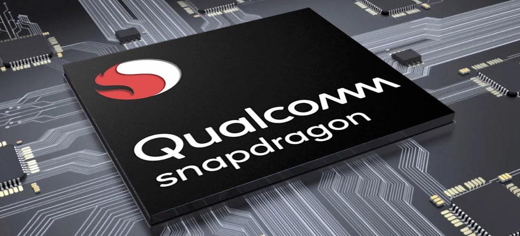 Qualcomm anunciará Snapdragon 865 dia 03 de Dezembro durante o seu evento anual