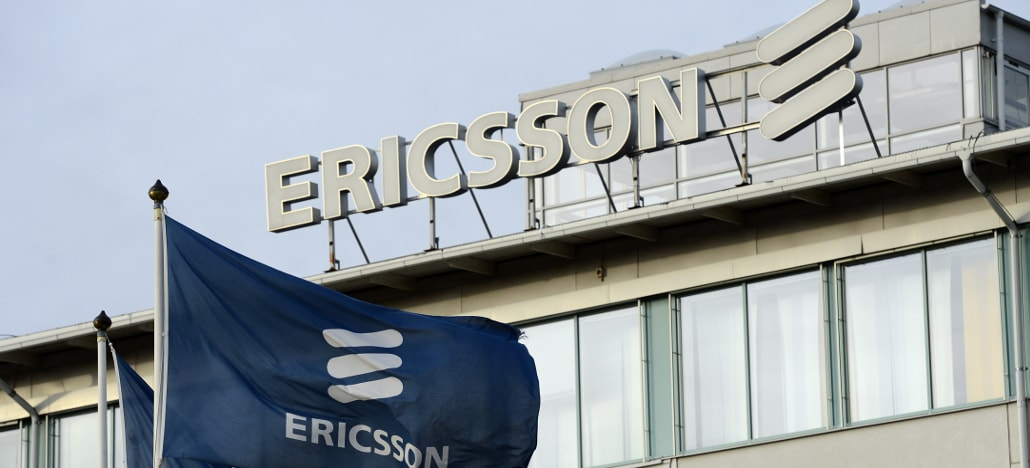 Ericsson pagará mais de US$ 1 bilhão para resolver caso de corrupção nos EUA