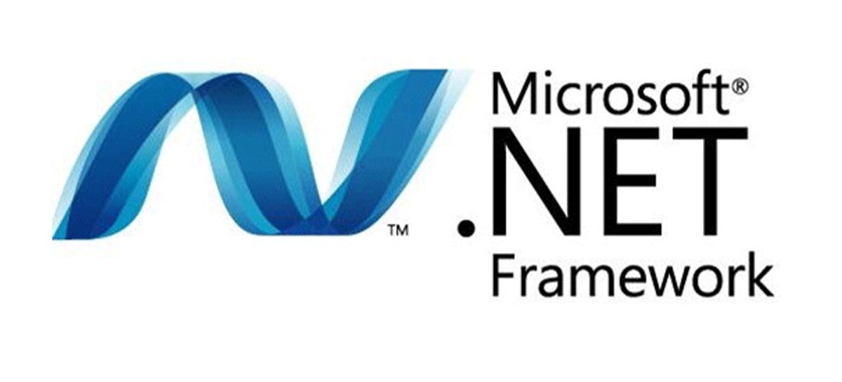 Microsoft lança .NET 5.0 com desempenho ARM64 aprimorado e mais