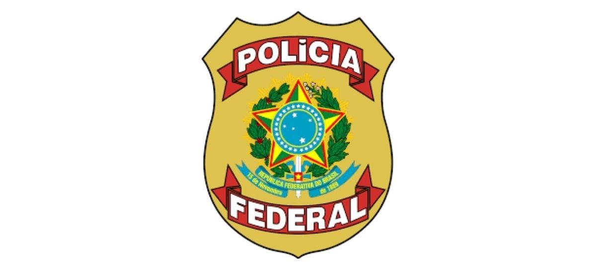 Polícia Federal faz maior apreensão de criptomoedas da história