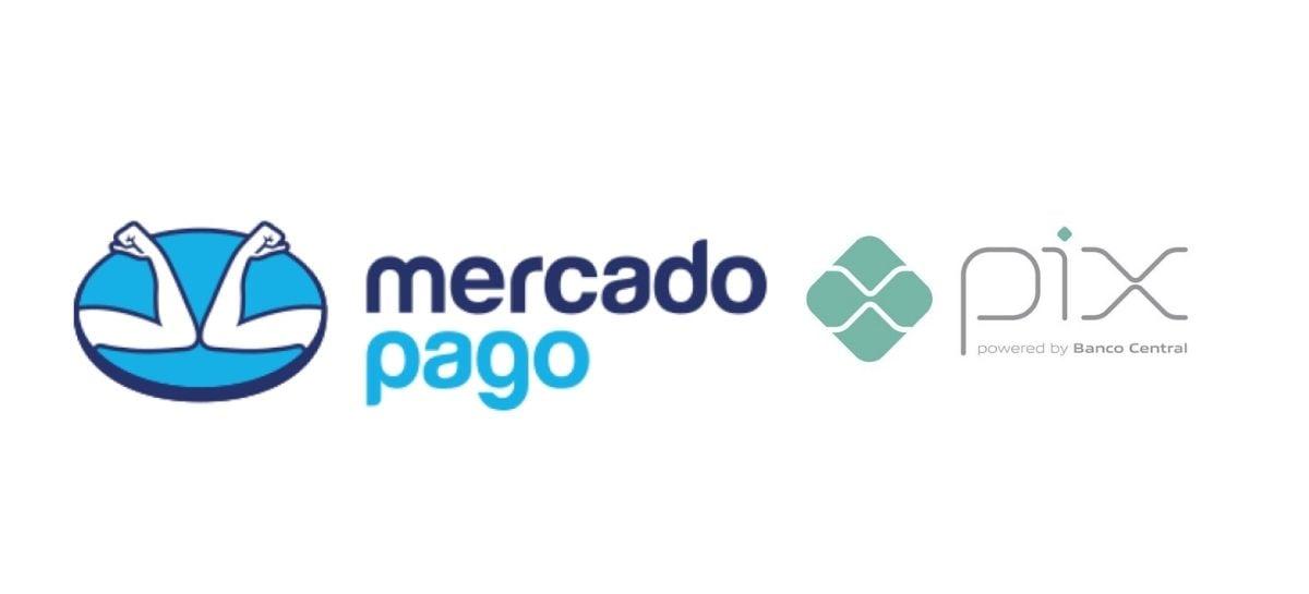 Mercado Pago quer oferecer opção de pagamento parcelado via Pix