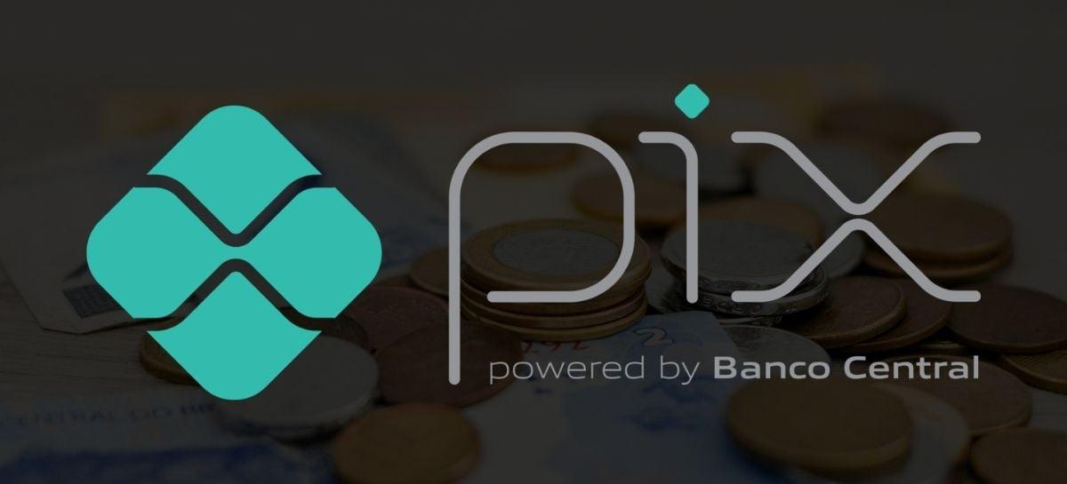 Bancos têm até 4 de outubro para limitar Pix a R$ 1 mil entre 20h e 6h