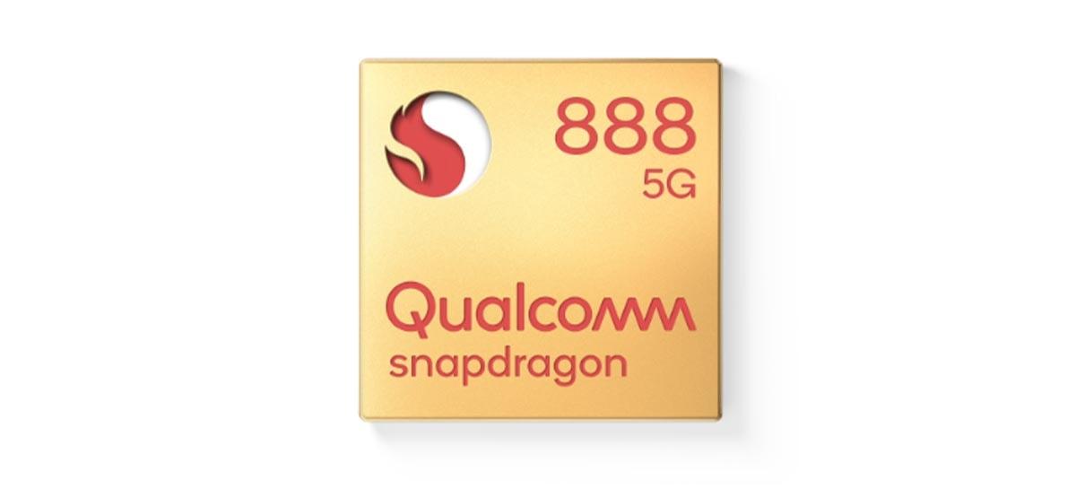 Snapdragon 888 Lite revela parceria da Qualcomm com a renomada Leica