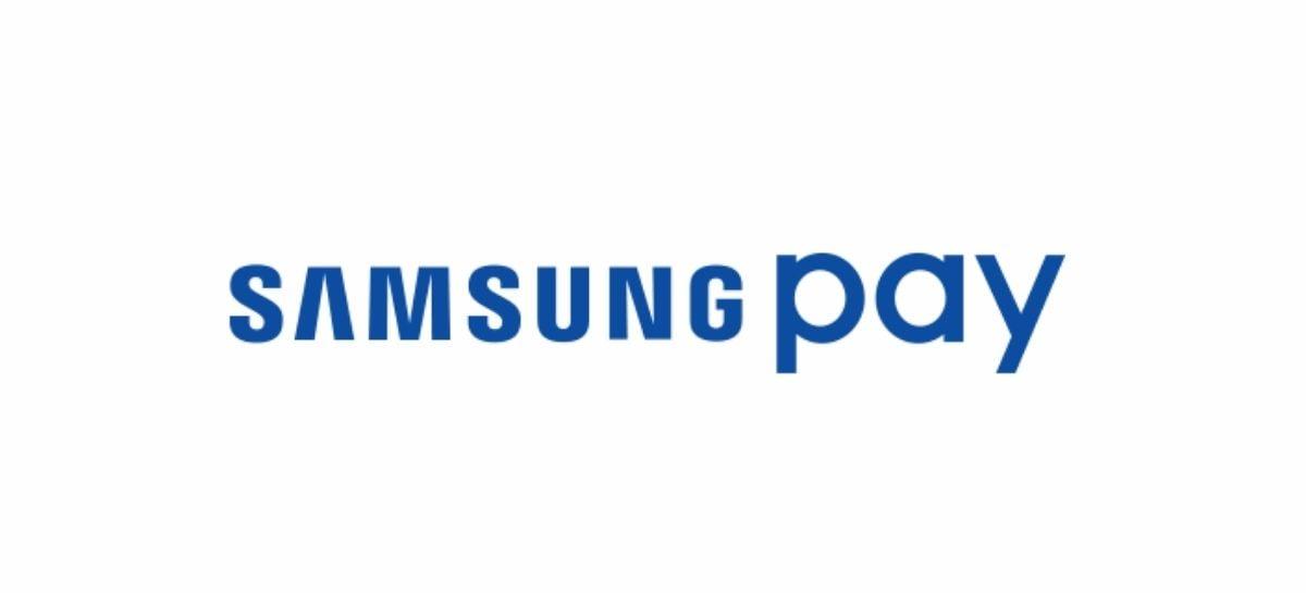 Samsung Pay armazenará cartão virtual de vacinação contra Covid-19