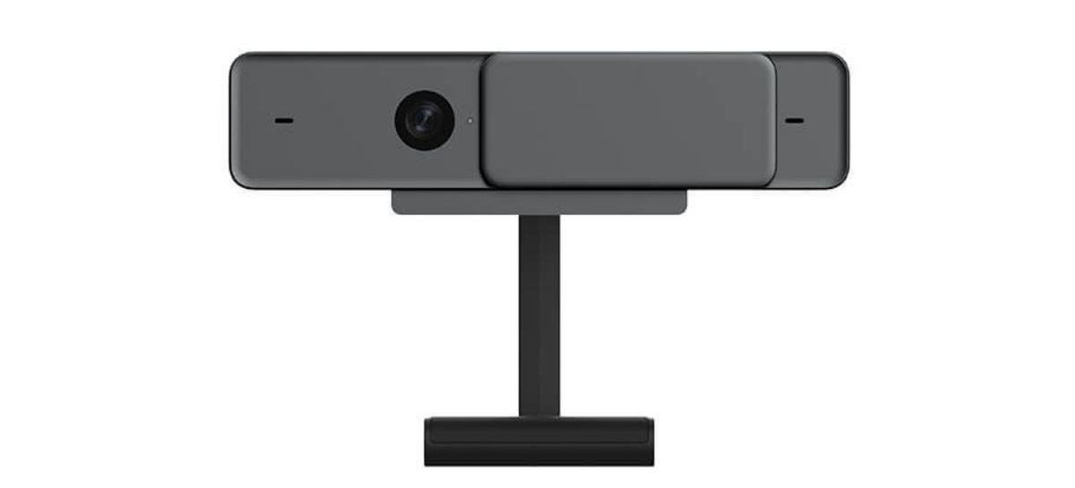 Nova webcam Full HD da TCL é perfeita para modelos com Google TV