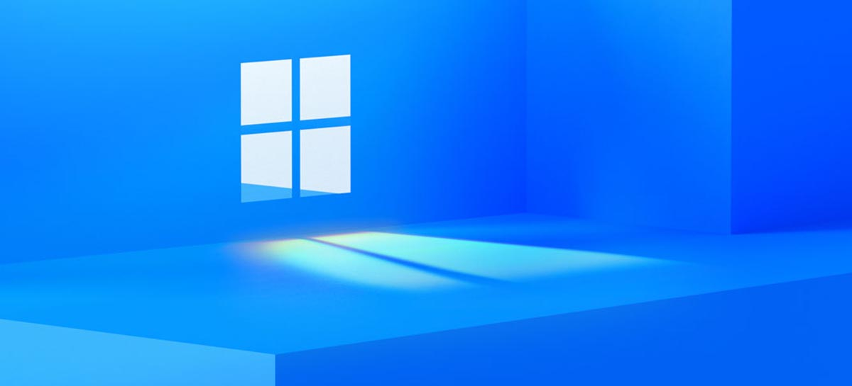 Windows 11 deve ser lançado após o evento de 24 de junho