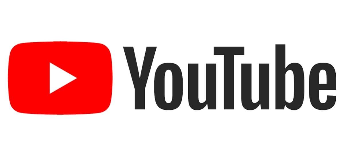 YouTube muda regras de retenção de impostos para criadores de fora dos EUA