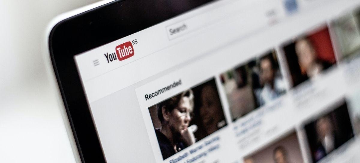 """Copia só não faz igual: Youtube pega """"emprestado"""" recursos da Twitch"""