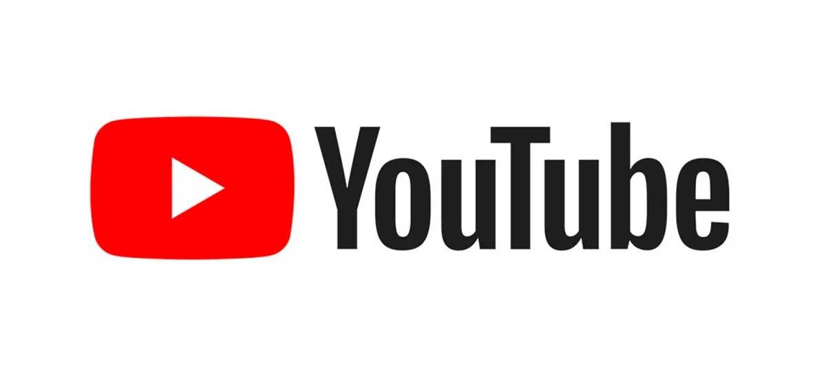 Continue assistindo: YouTube lança recurso que integra PC, smartphone e SmartTV