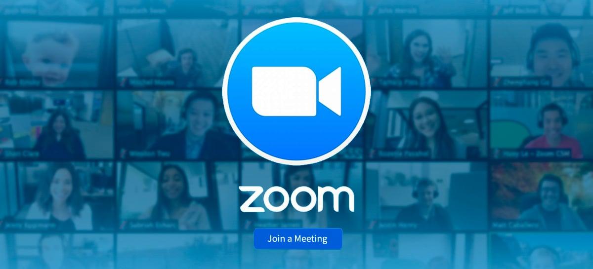 Zoom: Veja como instalar e usar o app de videoconferência em PCs e smartphones [+VÍDEO]