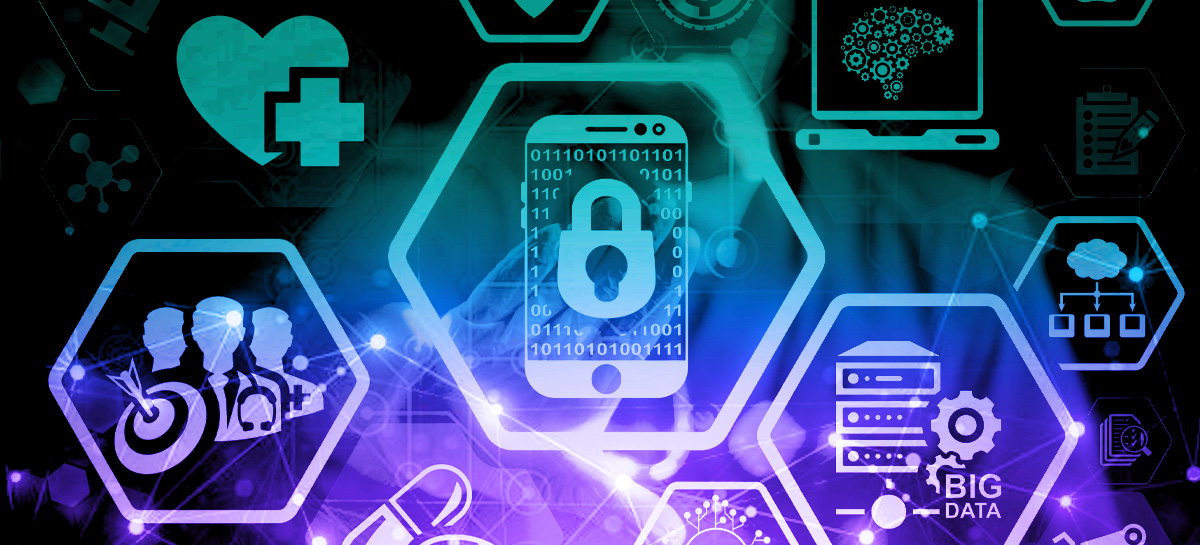 5G, IA, Wi-Fi 6, Edge Computing, IoT: entenda como o futuro superconectado está se moldando