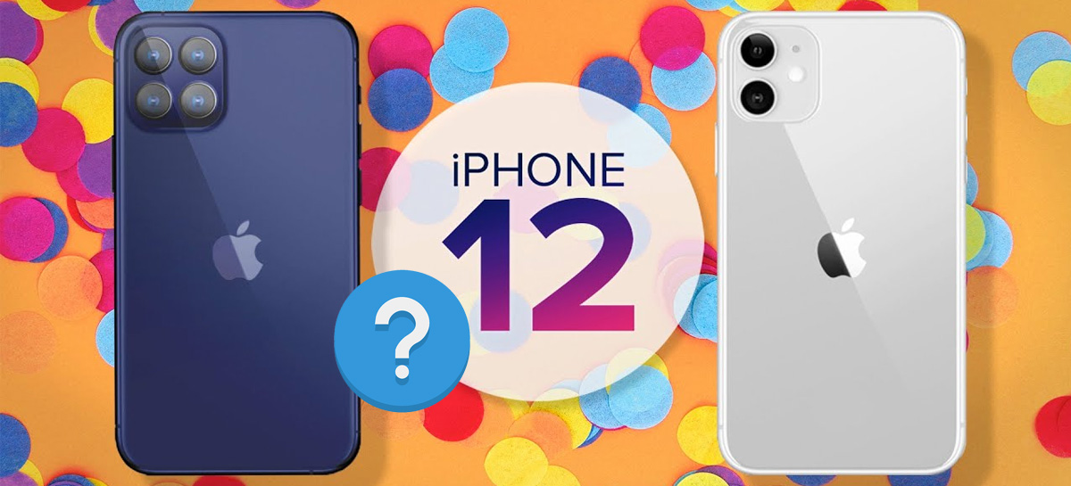 O que esperar do iPhone 12, primeiro smartphone 5G da Apple?