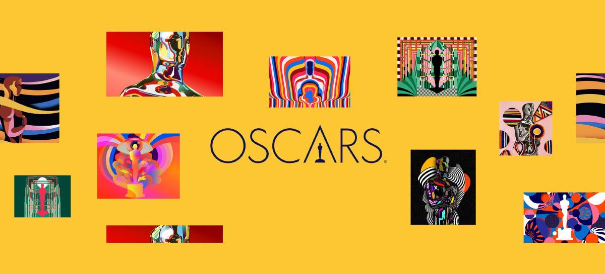 Oscar 2021: Google e Alexa ajudam a buscar os indicados da cerimônia