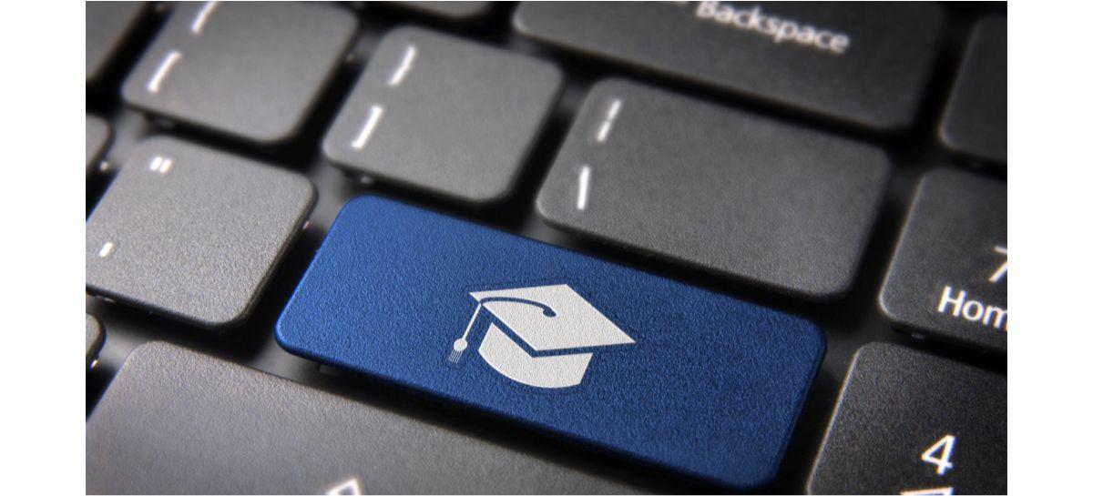 Qualcomm Foundation, Grupo + Unidos e Gerdau se unem por tecnologia em sala de aula