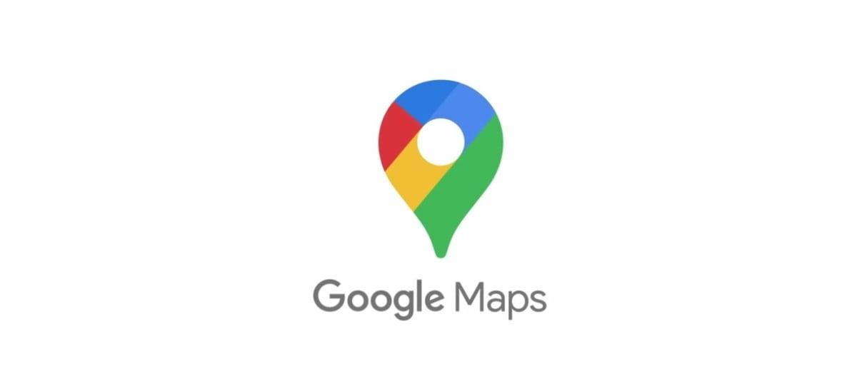 Google Maps recebe novas melhorias visuais nesta semana