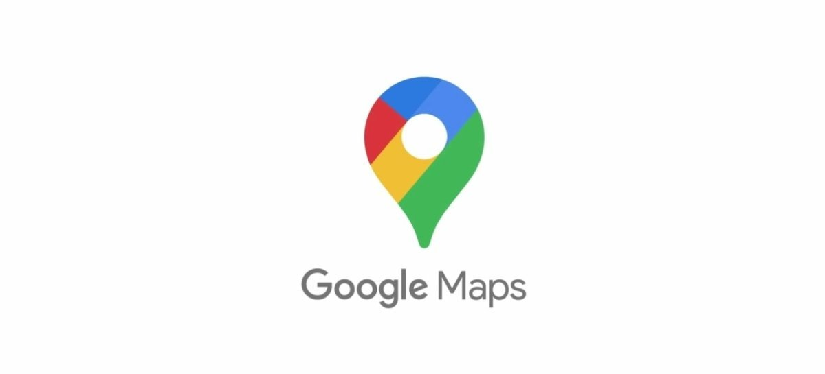 Google Maps está disponível novamente para o Apple Watch