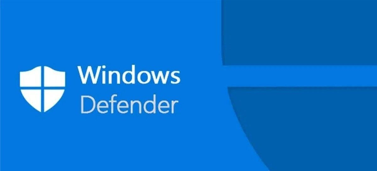 Defender Antivírus não poderá mais ser desativado permanentemente no Windows 10