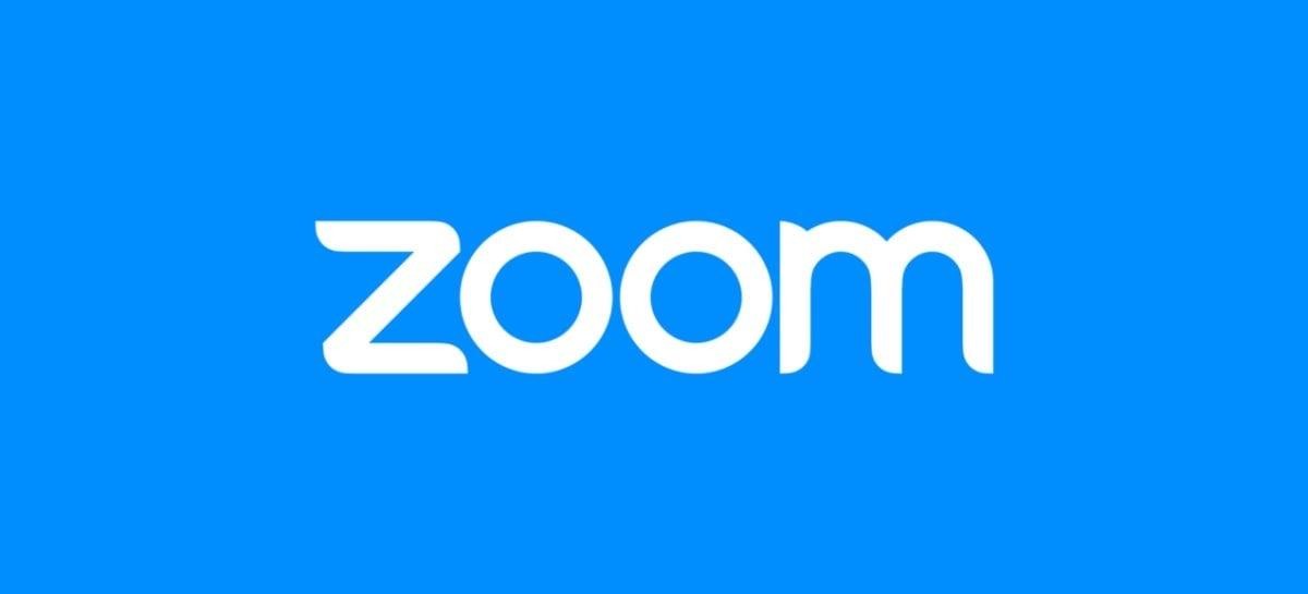 Por falhas de segurança, Anvisa proíbe uso interno do app de videoconferências Zoom