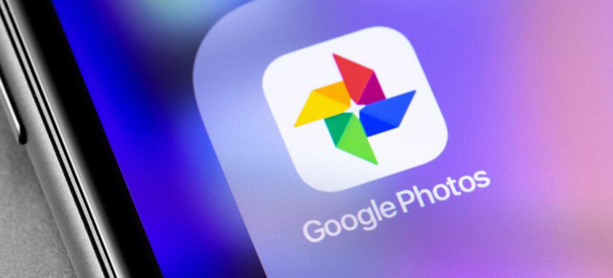Plano ilimitado gratuito do Google Fotos acaba nas próximas horas