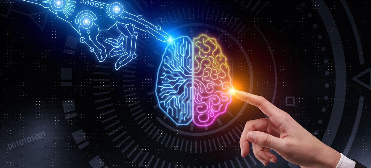 Google decide usar IA para criar chips de IA mais rápido que os humanos