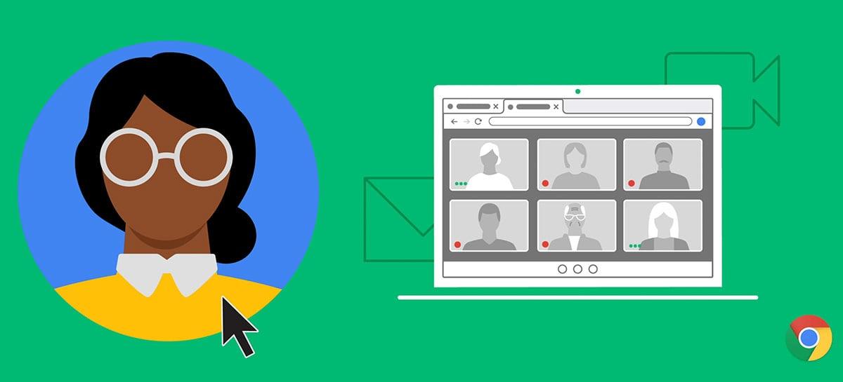 Chrome 89 chega com novas configurações de perfil e lista de leitura