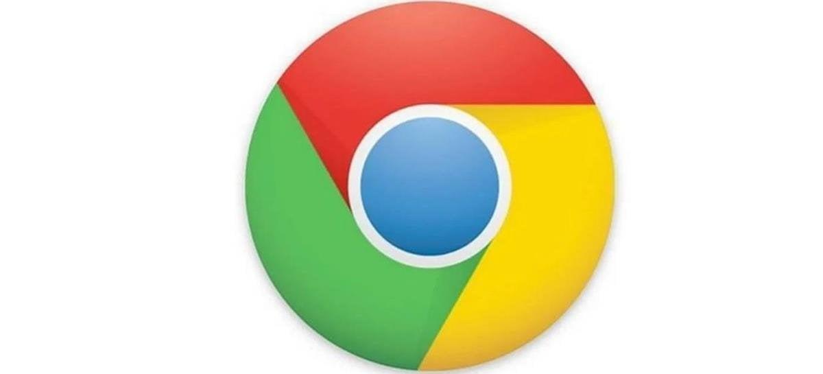 Com ferramenta polêmica, Chrome 94 é lançado oficialmente