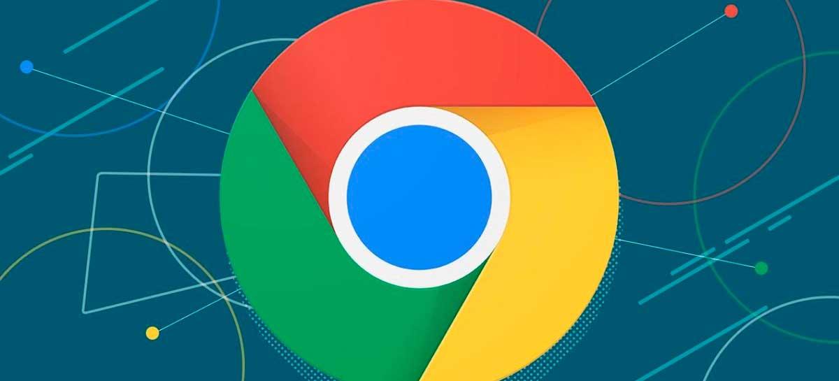 Chrome 86 deve economizar até 28% bateria em notebooks