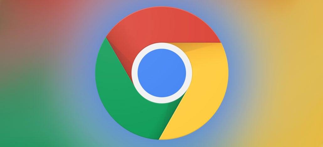 Google Chrome celebra aniversário de 10 anos com novidades