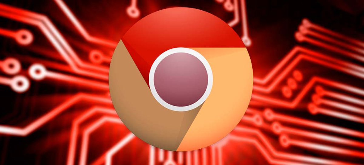 Extensão do Google Chrome roubou mais de US$ 16 mil em criptomoedas