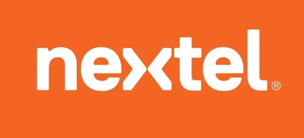 Claro fecha compra da Nextel por R$3,47 bilhões