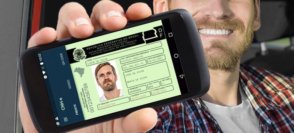Carteira Nacional de Habilitação Digital: como fazer a sua e as vantagens de possuir uma