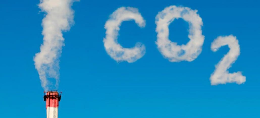 Buscas no Google contribuem para aquecimento global, demonstra estudo