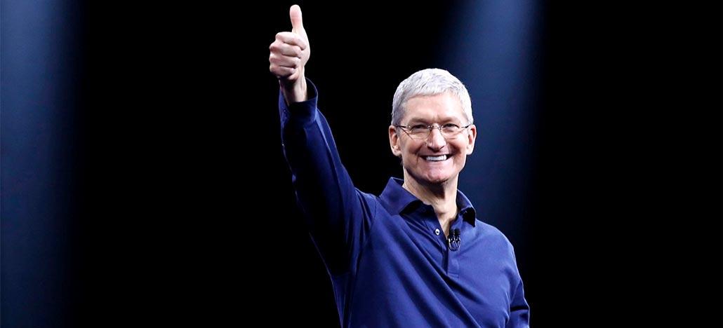 Apple e Netflix lideram lista das empresas mais inovadoras da revista Fast Company