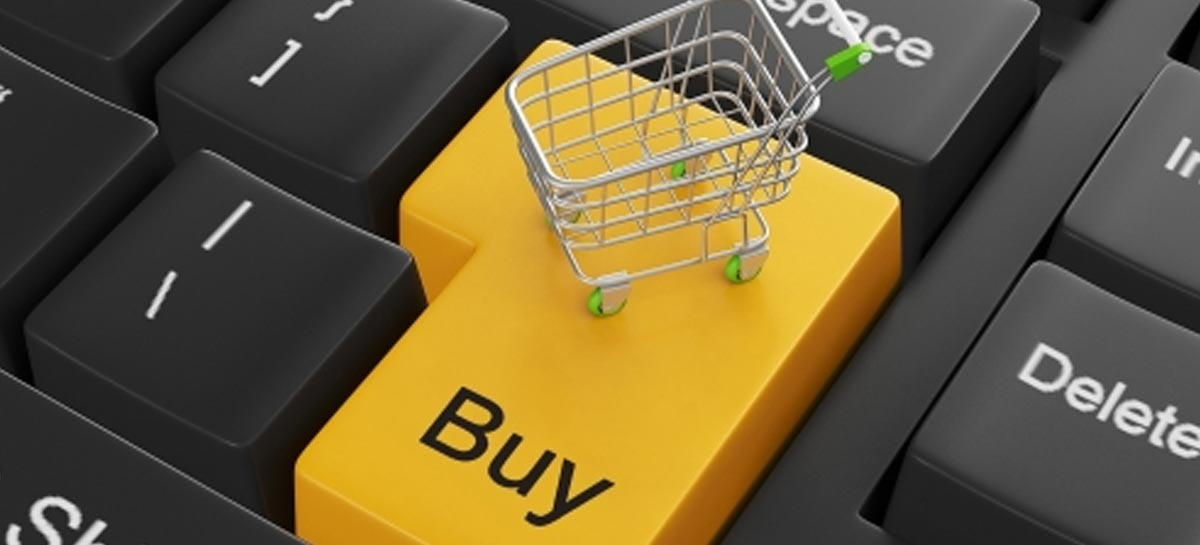 Compras internacionais vão exigir CPF ou CNPJ do comprador a partir do dia primeiro