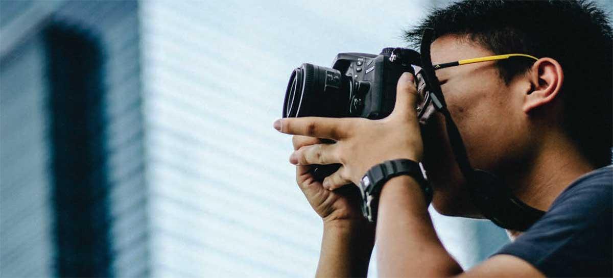 Veja quais competições globais de fotografia estão com inscrições abertas