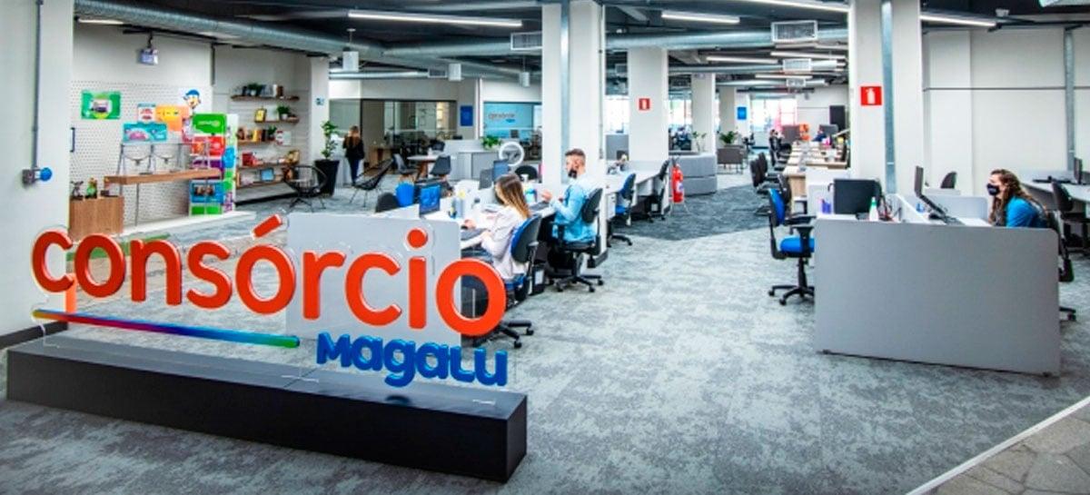 Magalu oferece contrato digital de imóvel sem necessidade cartório